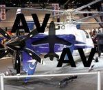 Современные тенденции вертолетостроения и некоторые принципы выбора типа вертолетов.