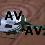 MD Helicopters удешевит производство вертолета MD-902