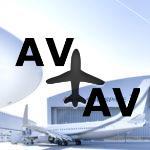 AMAC Aerospace займется российскими бизнес-джетами
