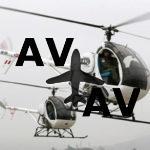 Выпуск легких вертолетов Schweizer возобновится в 2020 году